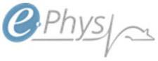 e-phys