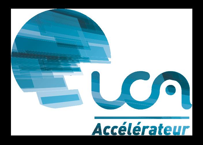 uca_acelerateur