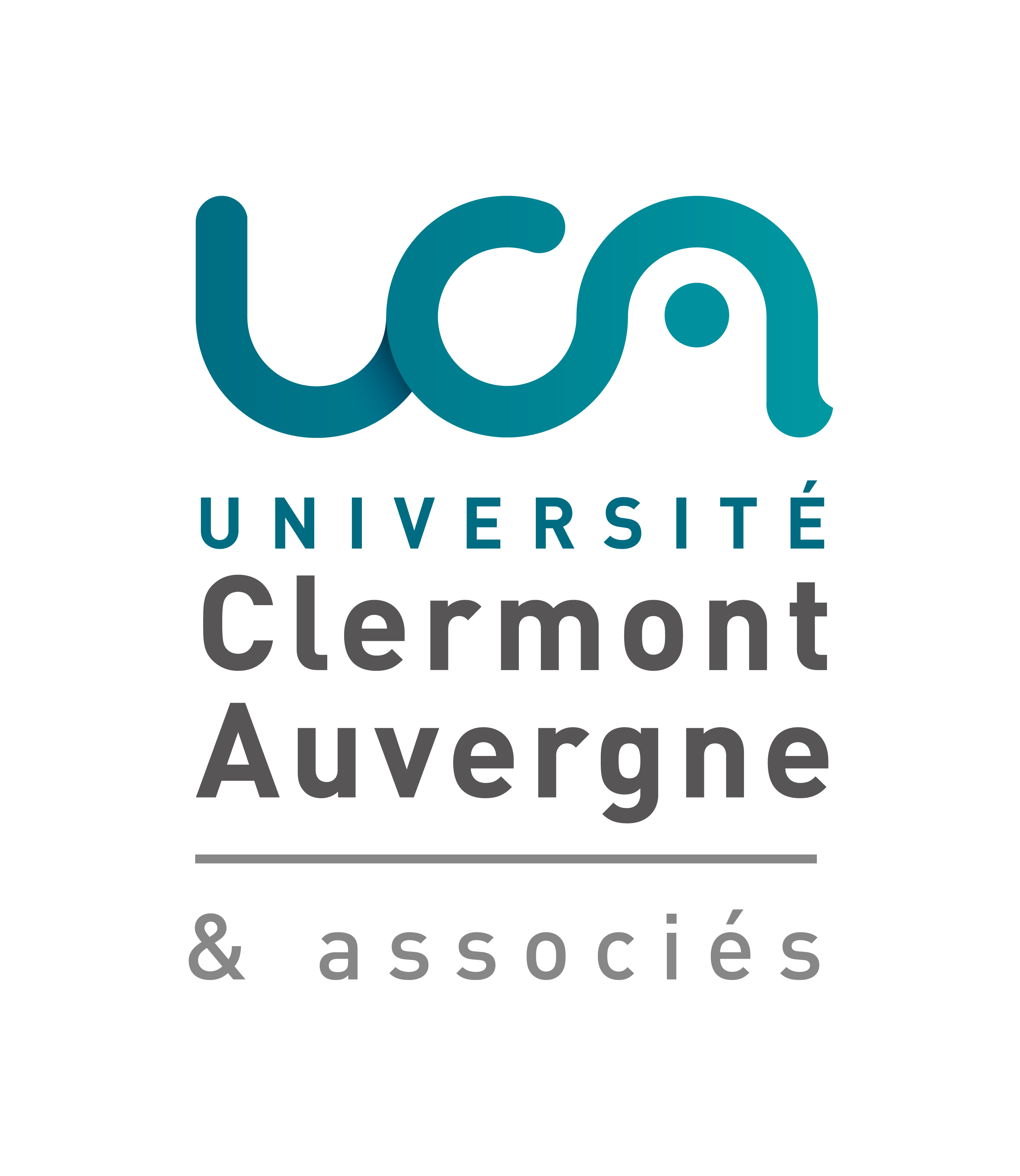 logo-UCA Accélérateur